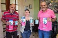 Câmara de Macabu abraça campanha em apoio ao Hospital de Câncer de Barretos
