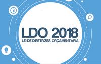 Câmara de Macabu aprova LDO de 2018