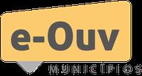 Câmara de Macabu implanta Ouvidoria do Legislativo