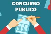 Câmara Macabu aprova em caráter de urgência Projeto de Lei que cria vagas para realização de Concurso Público no município