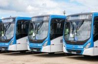 Câmara Macabu aprova Projeto de Lei que trata sobre concessão e execução do serviço de transporte coletivo urbano de passageiros