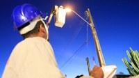 Câmara Macabu aprova redução da Contribuição de Iluminação Pública (CIP)