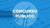 Câmara Macabu divulga edital de Concurso Público