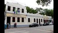 Câmara Macabu inicia sessões por deliberação remota como medida de precaução ao Covid-19