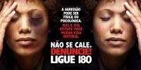 """Câmara Macabu realiza audiência pública com o tema """"Enfretamento à Violência contra as Mulheres"""""""