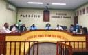 Câmara Municipal propõe ao Executivo a divulgação sobre a suspensão do prazo do Concurso Público em decorrência da pandemia