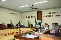 Legislativo cria Comissão Permanente de Pessoa com Deficiência
