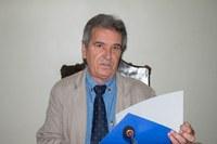 Parlamentar indica implantação do PROCON em Macabu