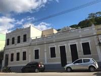 Rego Barros será pauta em reunião aberta ao público na Câmara de Vereadores