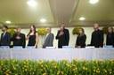 Sessão Solene na Câmara Macabu celebra o dia da Independência do Brasil