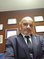 Vereador Barcelos Resina solicita informações sobre redução e corte no pagamento de adicional de insalubridade de diversas categorias de servidores públicos municipais