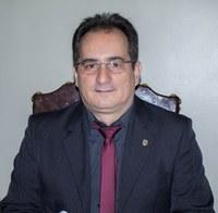 Vereador Paulo Henrique indica proposta que beneficiará servidores públicos de Macabu
